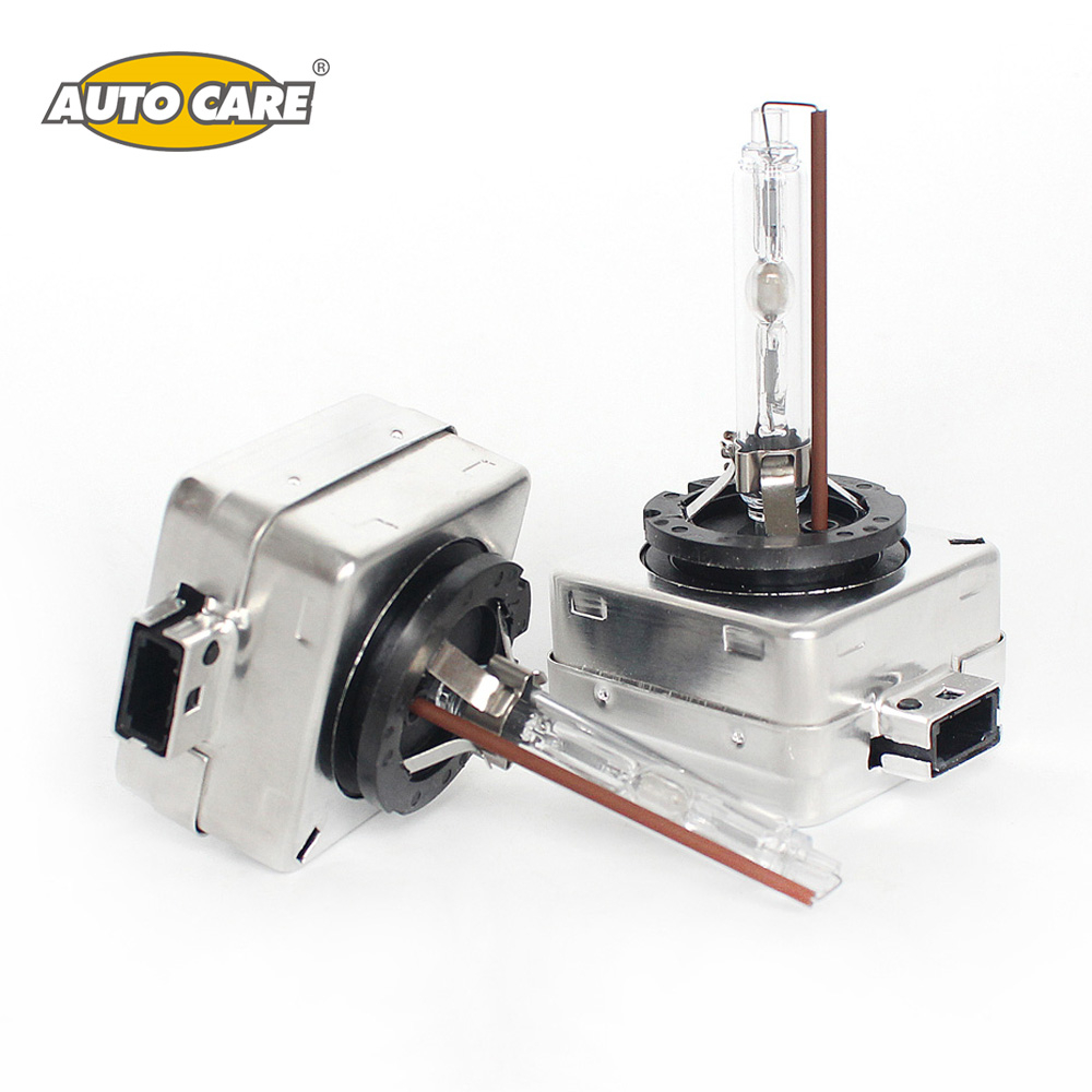 Auto Care New 12V 35W D1S D1C Xenon HID Bulbs Headlights Car Lamp converter adapter base 4300K/5000K 6000K 8000K 10000K 12000K объектив samyang sony e nex mf 8 mm t3 1 cine umc fish eye ii vdslr