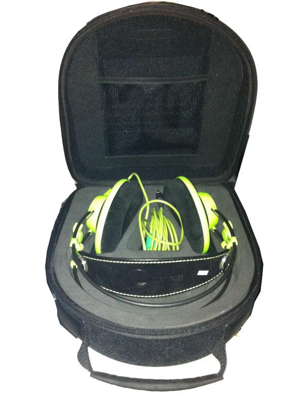 Kotak fon kepala Vmota untuk AKG K712 pro / K612 PRO / K701 / K702 / - Audio dan video mudah alih - Foto 5