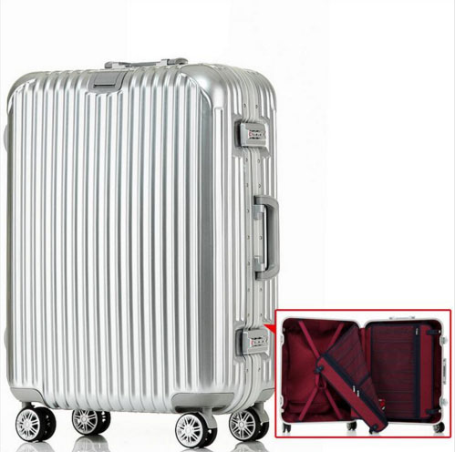 29 Luggage Sale Promotion-Shop for Promotional 29 Luggage Sale on ...