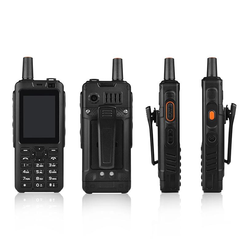 4G Walkie taklie Network Two way radio Zello PTT Cellphone 1GB RAM 8GB ROM  Dual sim card mobile phone Touch Screen|Walkie Talkie| - AliExpress