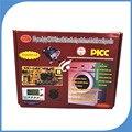 New English version lavatrice universale del computer edizione SXY3388 Acqua Sensore di Livello del Liquido buon funzionamento