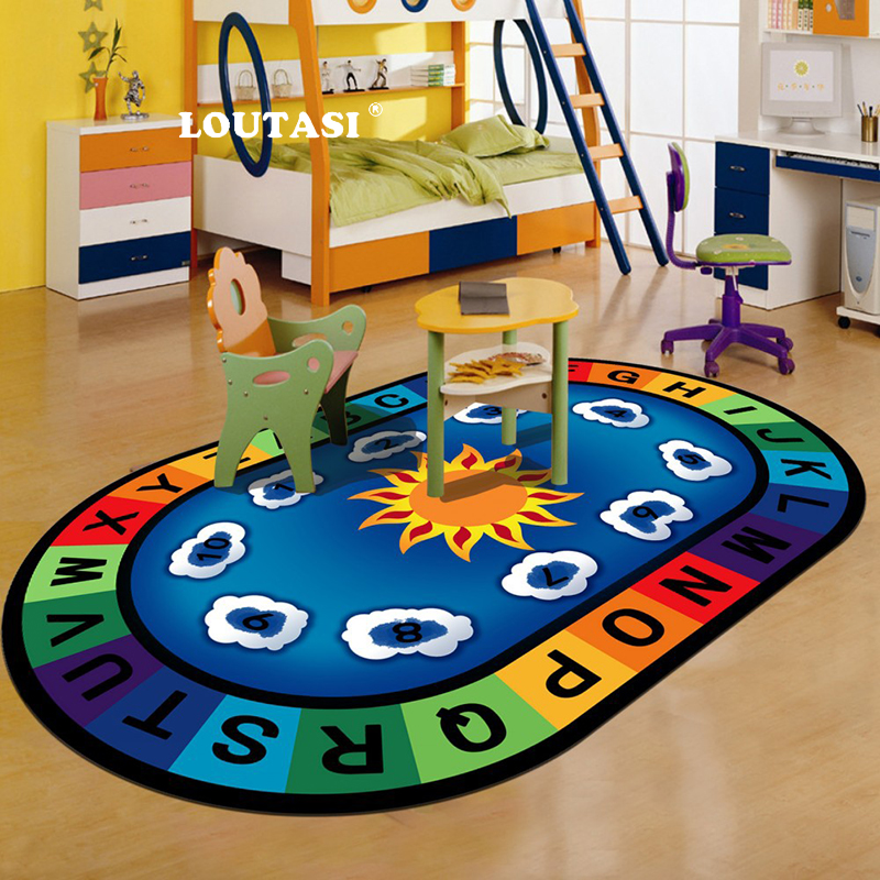 best top 10 mat children developing rug carpet kids brands
