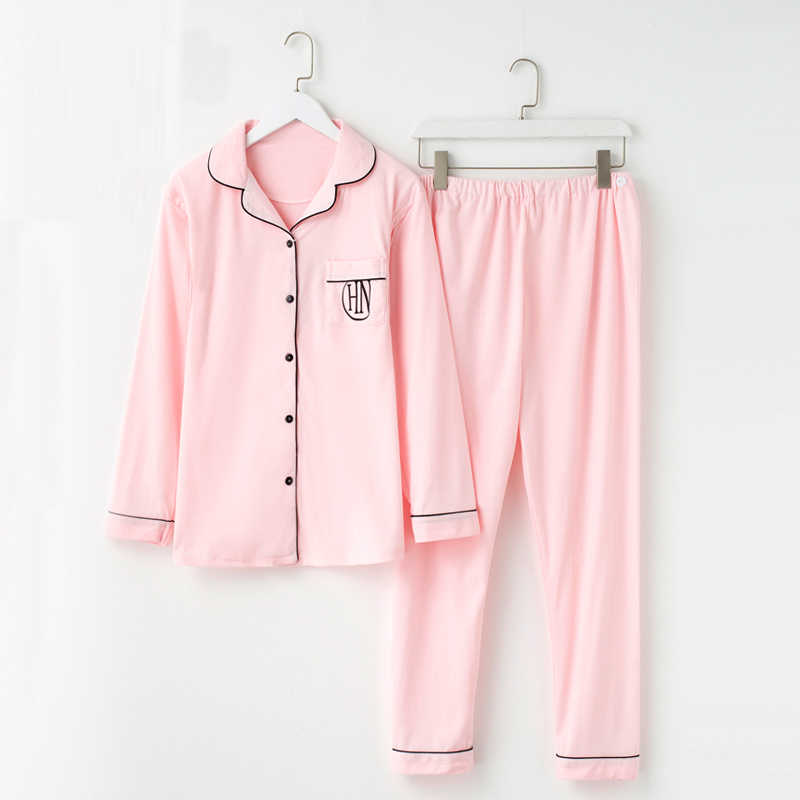 Maternity Sleepwear Pregnant Pajamas Nursing Breast Wear Lactation Women Cotton Clothing For Feeding Nursing Clothes Nightgown