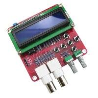 Digital DDS Function Signal Generator Module Sine Square Sawtooth Wave