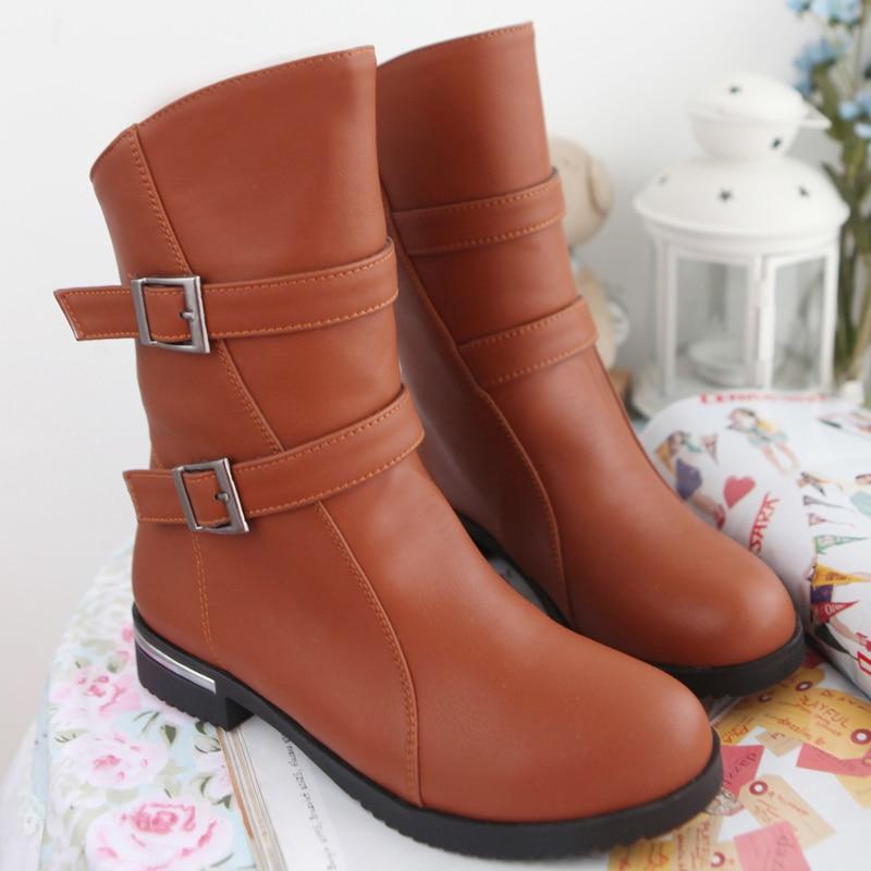 Online Get Cheap Western Boot Brands -Aliexpress.com | Alibaba Group
