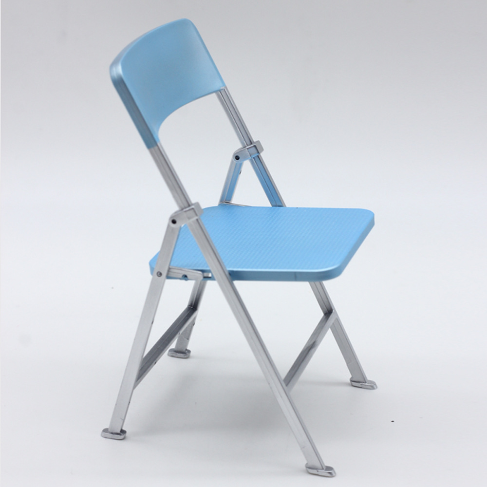 Online Get Cheap Folding Chair Plastic Aliexpresscom Alibaba Group