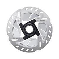 Shimano ULTEGRA SM RT800 Road Bike Disc Brake Rotor Center Lock ICE TECH Freeza Rotors 140mm 160mm for Ultegra 6800 R8000