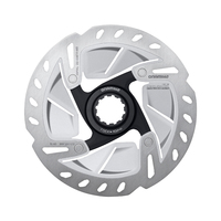 Shimano ULTEGRA SM RT800 Road Bike Disc Brake Rotor Center Lock ICE TECH Freeza Rotors 140mm 160mm for Ultegra 6800 R8000