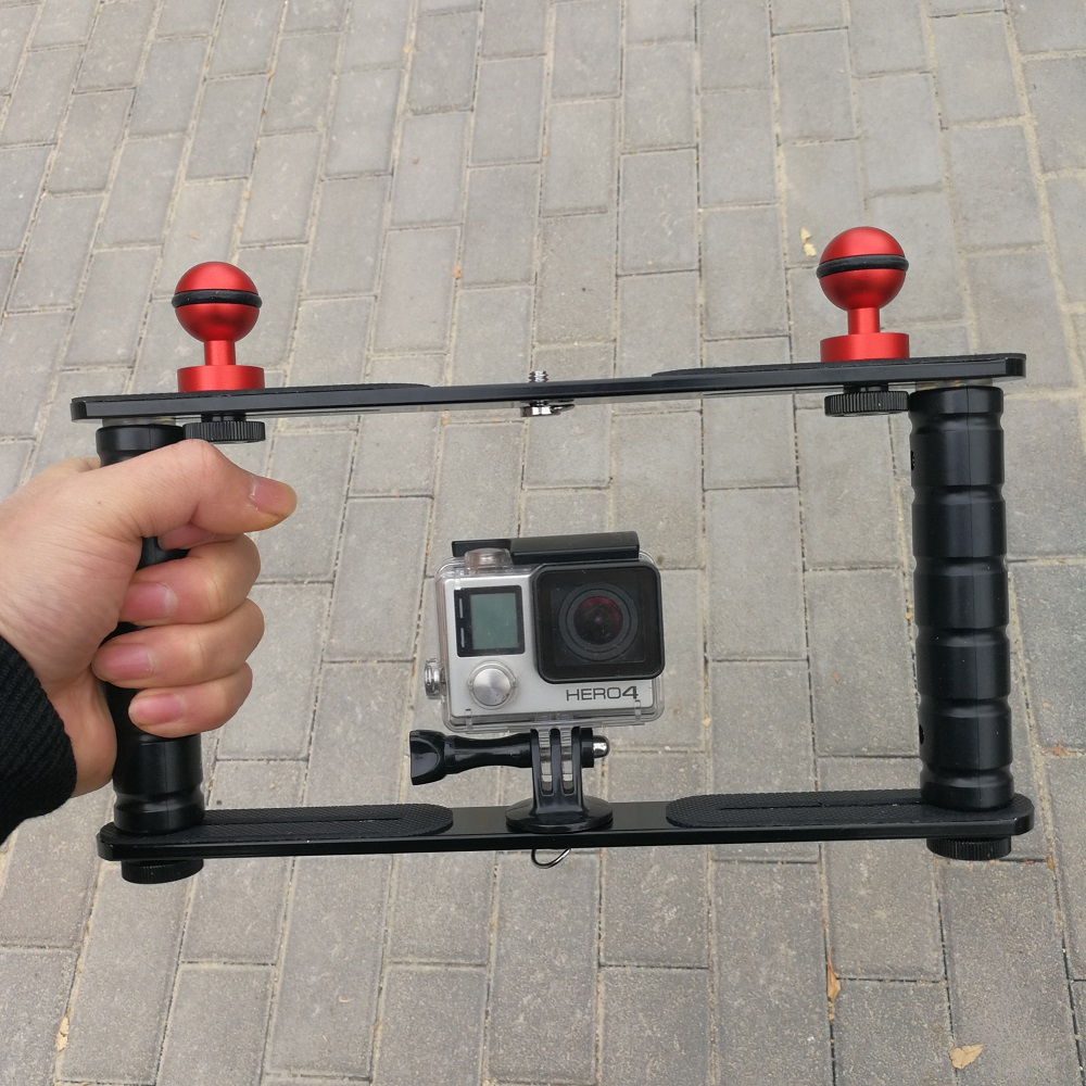 China gopro dive tray Suppliers