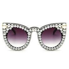 Des Big Sunglasses Women Promotion Achetez wO8PkXNn0