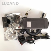 Best Price Air Diesel Heater For Car Boat Truck RV Motorhome 2kw 12V Auto Air Parking