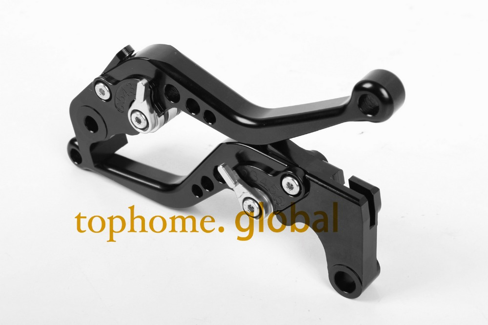 Motorcycle Accessories For Moto guzzi NORGE 1200/GT8V/GRISO 2006-2014 Short Handlebar CNC Clutch Brake Lever Brake Lug grips cnc short clutch brake levers for moto guzzi griso breva 1100 norge 1200 gt8v