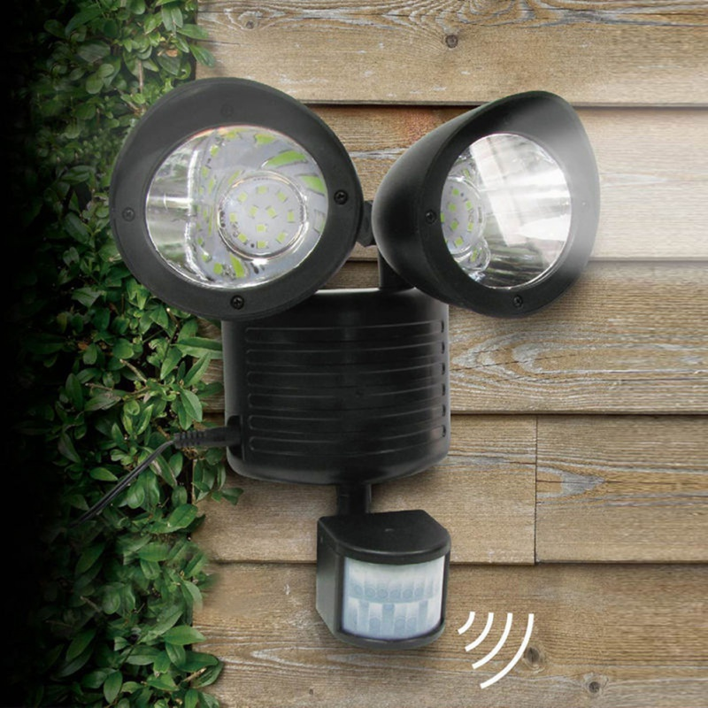 22 LED Solar Wall Lights Lamp Home Garden Part Landscape Lighting Waterproof Landscape Door Light Corridor Garage for Home Decor22 LED Solar Wall Lights Lamp Home Garden Part Landscape Lighting Waterproof Landscape Door Light Corridor Garage for Home Decor