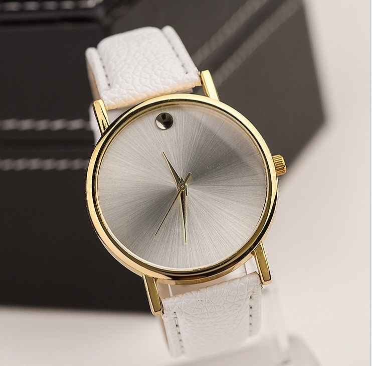Cheap Fashion Watches Online Fashion Watches for 2018 64