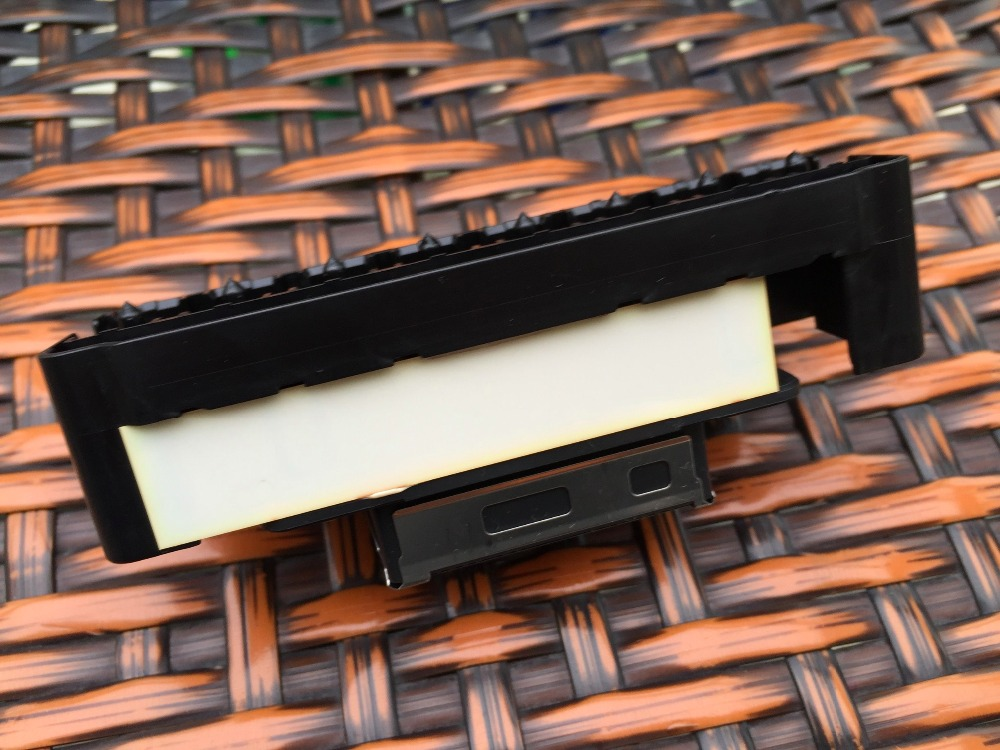 REFURBISHED Print Head FOR EPSON R2400 PRO4400 PRO4500 F158000 Printhead For Epson R2400 2400 R1800 1800 Printer Head Locked