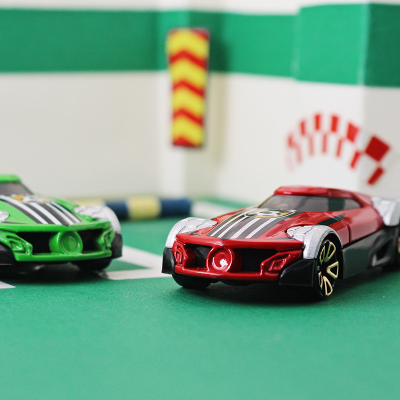 Small Racing Cars Promotion Shop For Promotional Small Racing Cars