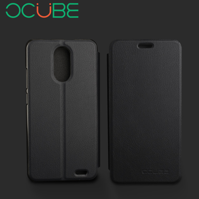 Luxury For Ulefone tiger Case Cover PU leather Stand Flip luxury Cover Case For Ulefone tiger smart mobile phone