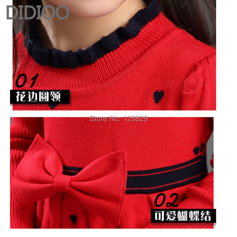 girls sweater(5)