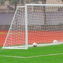 Soccer Training Practice Net Goal