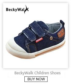 Size25 37 Jeans Schuhe Für Sneakers Jungen Flats ~ Kinder Stiefel Mit Csh245 Top Canvas Großhandel Mädchen High Reißverschluss D9WEH2I