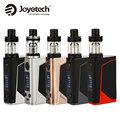 Original 200 W Joyetech Primo Com Unimax 25 Atomizador 5ml E Eva Primo Tc Caixa Mod 200 W Vaping Kit E-cigarros Sem 18650 Bateria