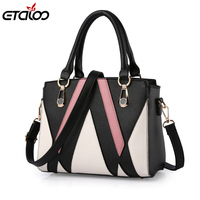 Ladies bag 2019 new tide handbag bags for women Korean shoulder bag handbag Messenger bag