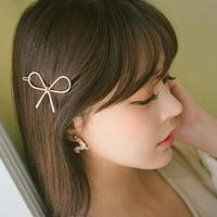 красота геометрический ажурный бабочка шпилька заколки для волос головной убор женские аксессуары для волос ноутбуков y510