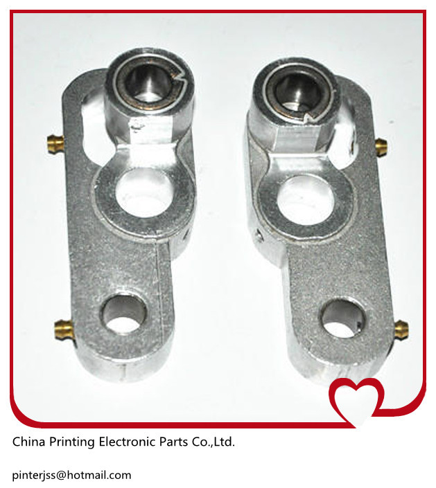 ФОТО spare parts for printing machine shaft support