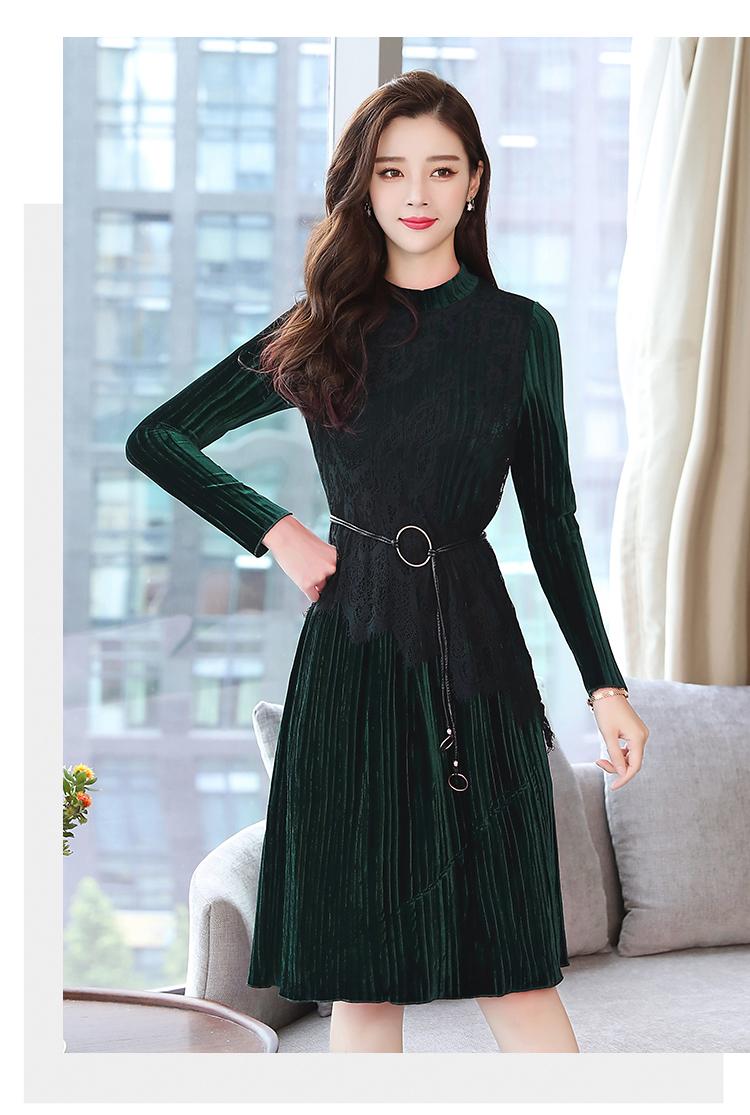 95d60d5d5cd Plus Size Black And Gold Party Dress