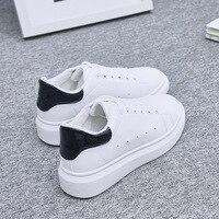High quality walking shoes sports shoes AQS1 AQS8