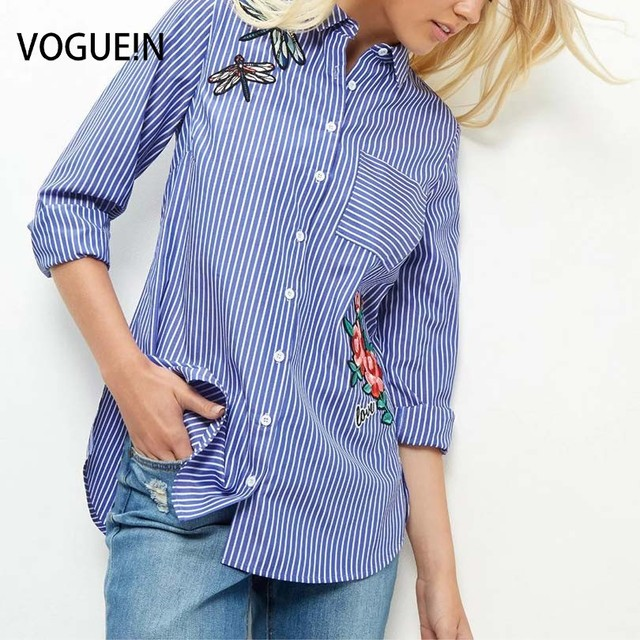 Image 1 of INC International Concepts Men's Embroidered Bengal Tiger Shirt,  Created for Macy's