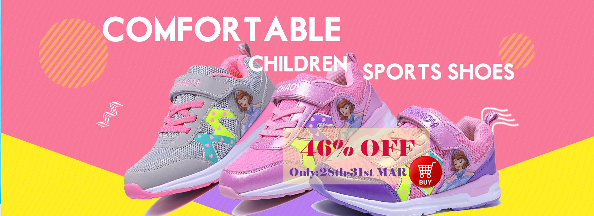 14ae49ce4d61 ULKNN 2019 children s shoes new Baby s princess shoes girls fashion wild  sequins shoes casual shoes