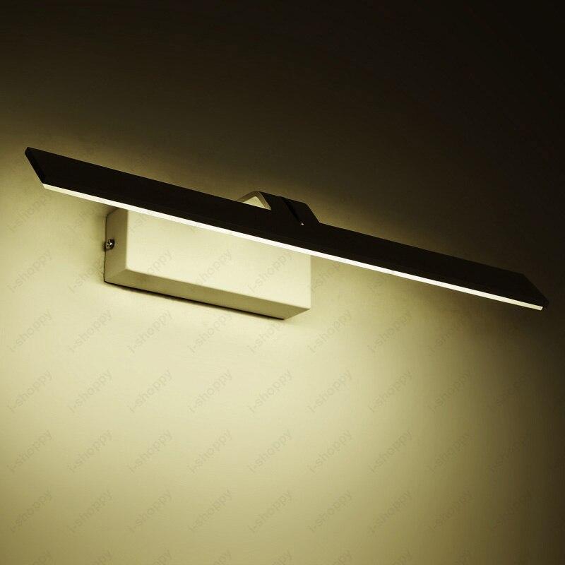 light fixtures bathroom