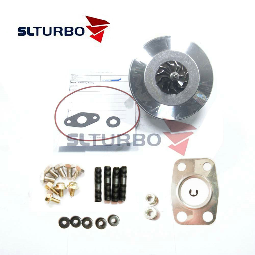 GT1544V form france 753420-5005S 753420-5004S turbo cartridge CHRA for Citroen Xsara 1.6 HDI FAP 80KWGT1544V form france 753420-5005S 753420-5004S turbo cartridge CHRA for Citroen Xsara 1.6 HDI FAP 80KW