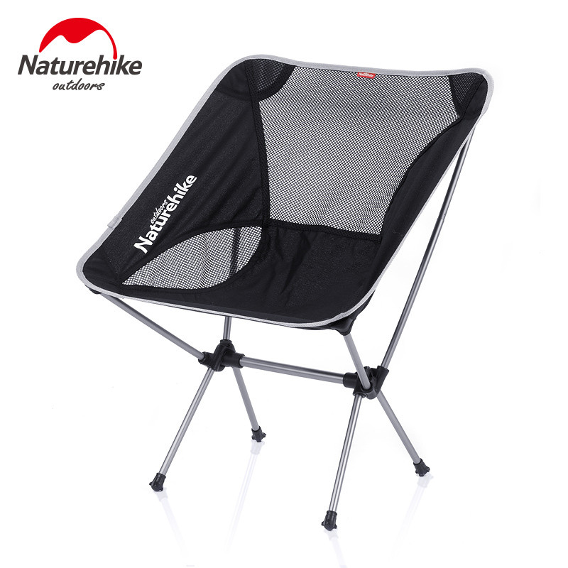 Groovy Us 93 98 Point Break The Moon Chair Folding Chair Fishing Stool Fishing Stool Portable Outdoor Chair Fishing Chair Nh15Y012 L In Fishing Chairs From Forskolin Free Trial Chair Design Images Forskolin Free Trialorg