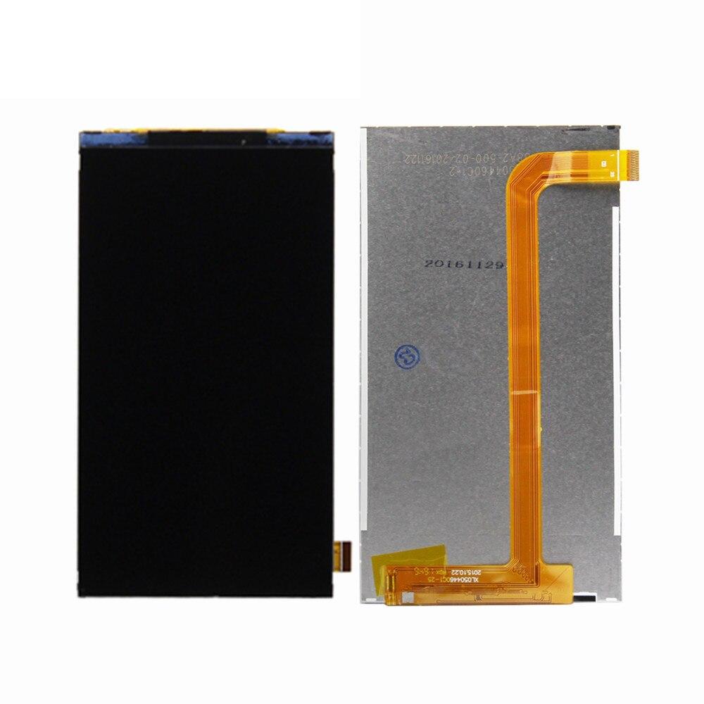 imágenes para Para DOOGEE X5/X5 pro Smartphone de Pantalla Pantalla LCD piezas de Recambio Perfecto Accesorio Para DOOGEE Digital X5 X5 Pro