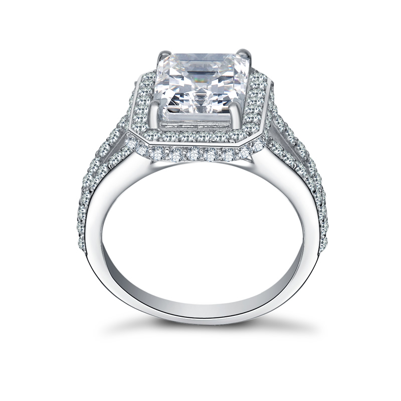 rectangle com bendavidjewelers engagement diamond halo ring designs lamour by upload amour collection l christopher product rings