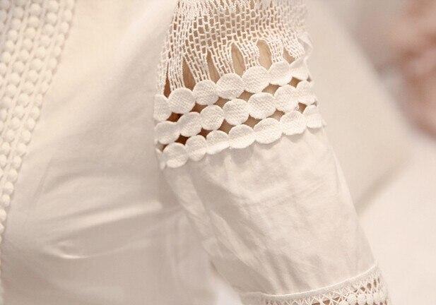 HTB12o8DHpXXXXXmXFXXq6xXFXXXy - New women blusas femininas blouses women's shirt elegant