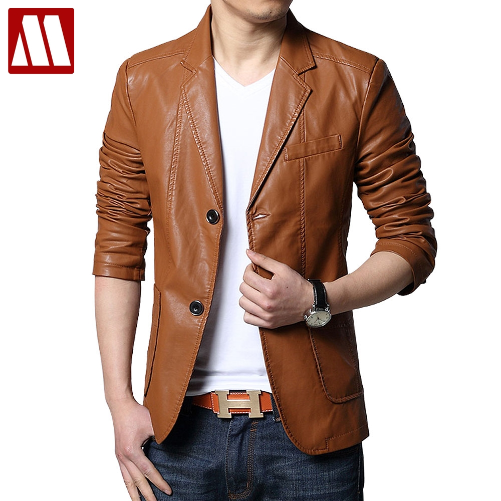 Online Get Cheap Black Blazer Men -Aliexpress.com | Alibaba Group