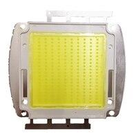 CHANZON High Power LED SMD COB Bulb Chip 150W 200W 300W 500W Natural Cool Warm White