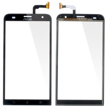 Original OEM Touch Digitizer Screen Glass Replacement for Asus Zenfone 2 Laser ZE550KL – Black