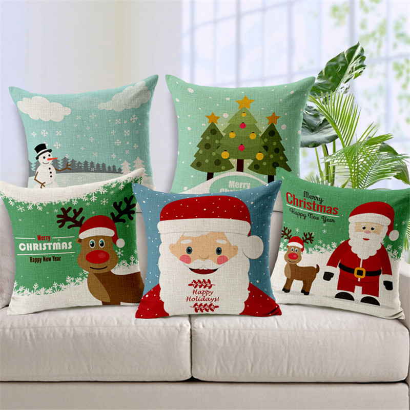 monogrammed unique graphics weather christmas make of cushion all planet to elegant covers pillow throw outdoor garden pillows