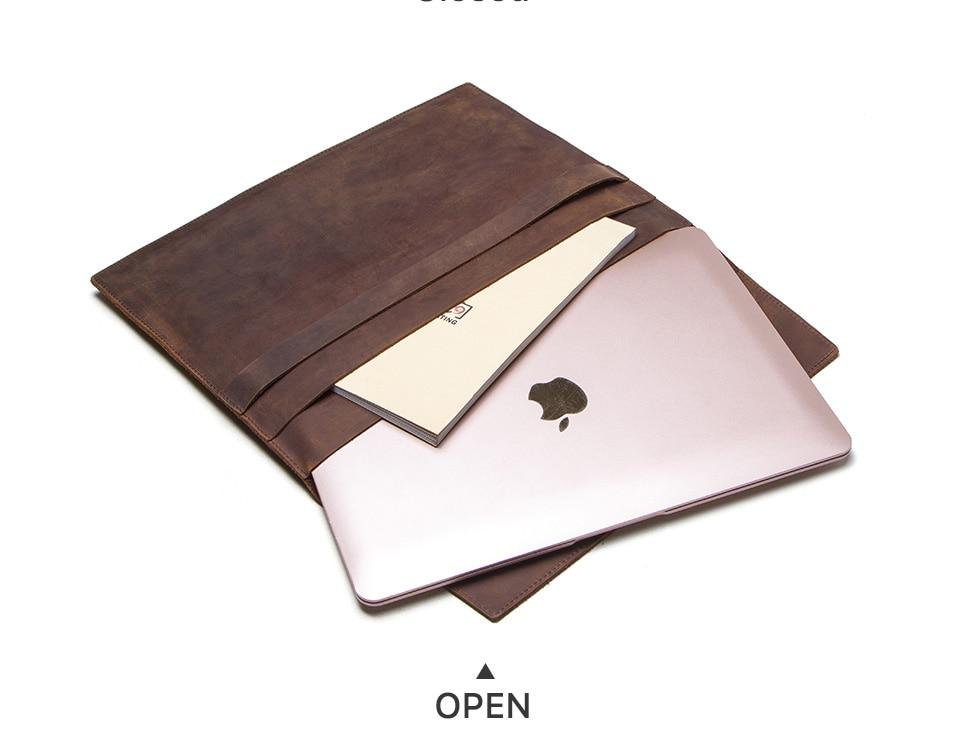 CF2005-for-iPad-macbook_10
