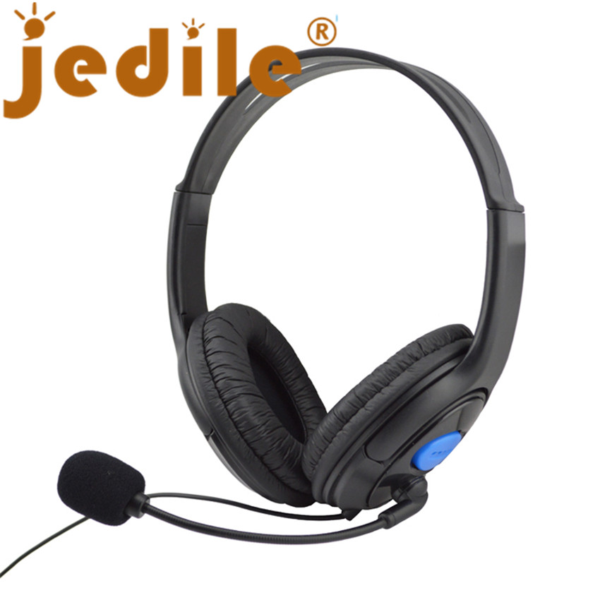Wireless headphones pc gaming mic - gaming headphones laptop