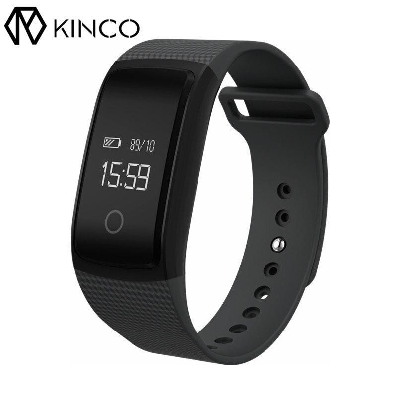 A09 Health Monitor SpO2 Sport Pedometer Fatigue Sleep Sport Heart Rate Blood Oxygen Monitor Smart Wristband