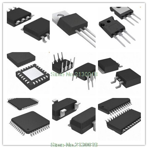 10pcs MT8870DE MT8870 MT8870D DIP-18 Telecom Line Management ICs Pb DTMF new original