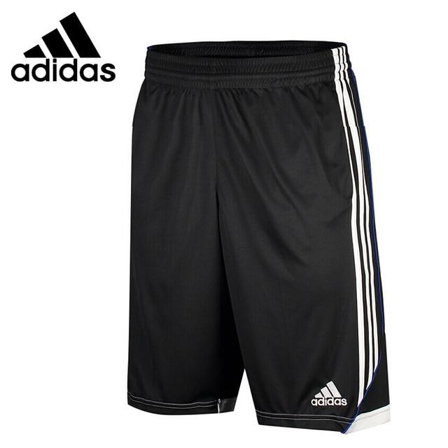 adidas short men