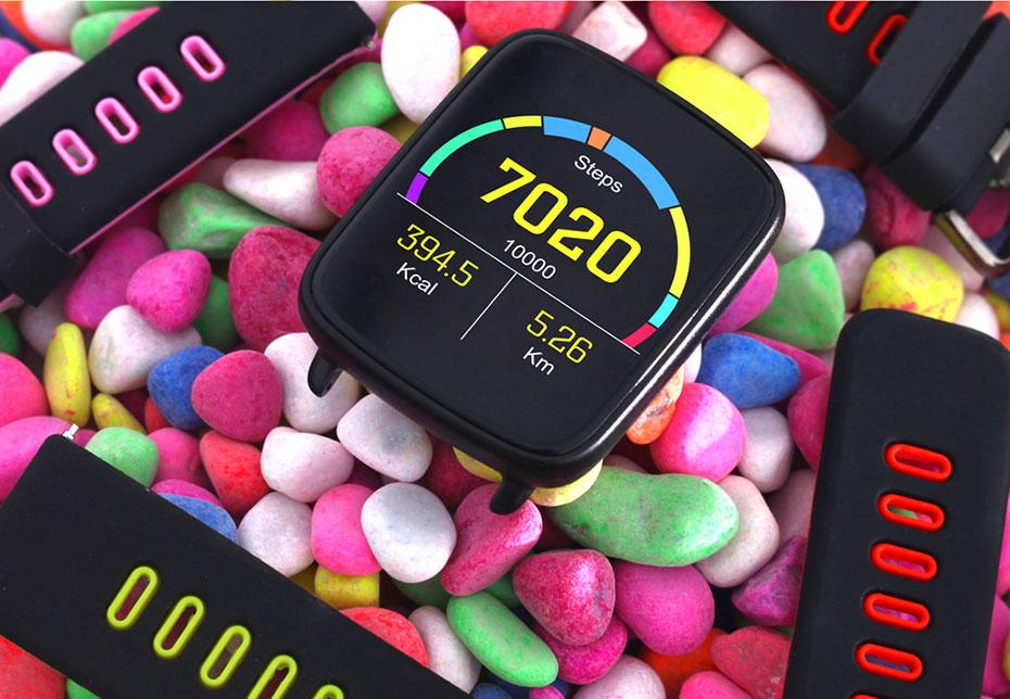 smart-watch-26