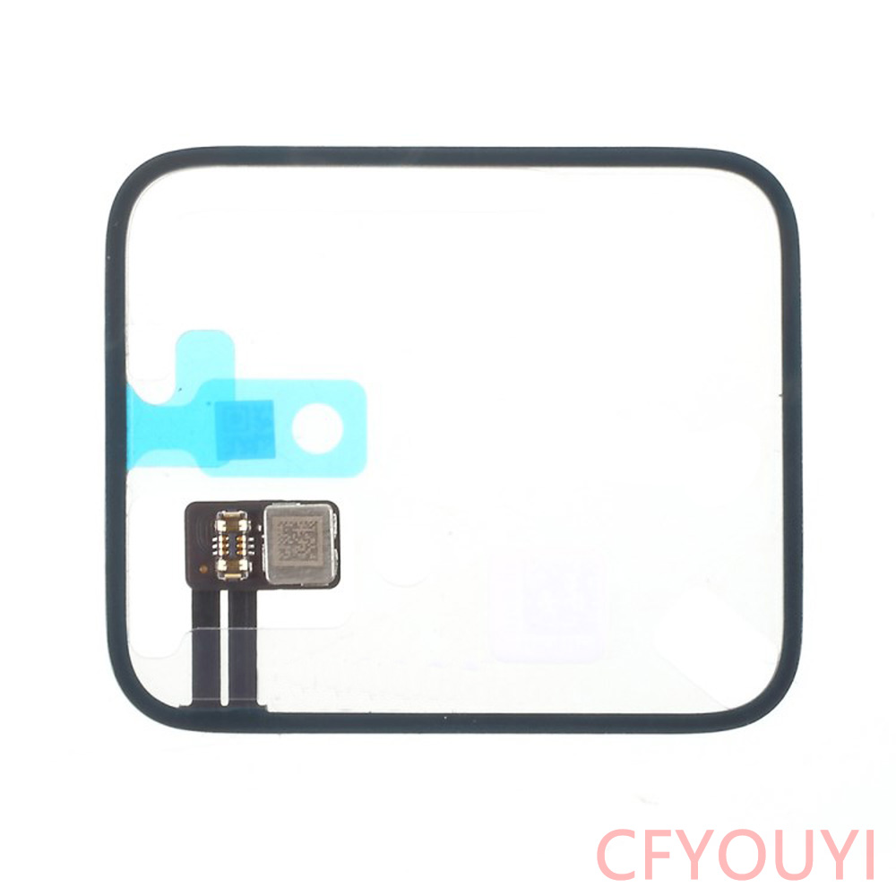 For Apple Watch Series 1 2 3 4 Force 3D Touch Sensor Flex Cable Replacement Gravity Induction Sense Coil 38mm 42mm