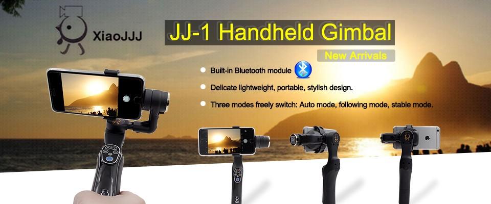 JJ-1 Banner 960.400